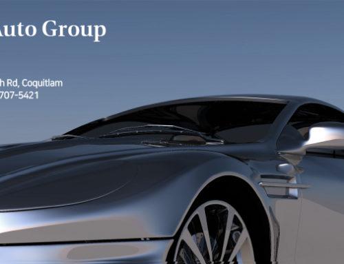JK Auto Group / 윤승현 팀장